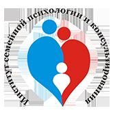 ICPK logo