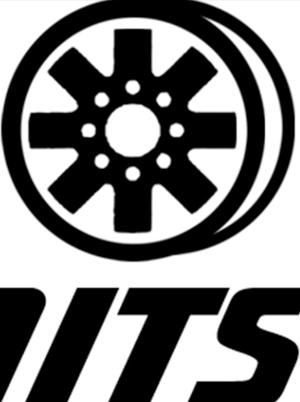 Mitsu logo design image